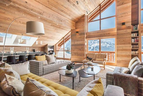 Aspen Lodge 61