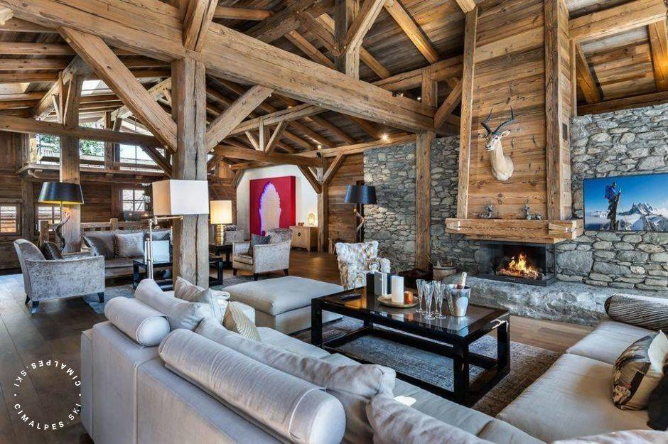 salon-chalet-polaris-1-megeve