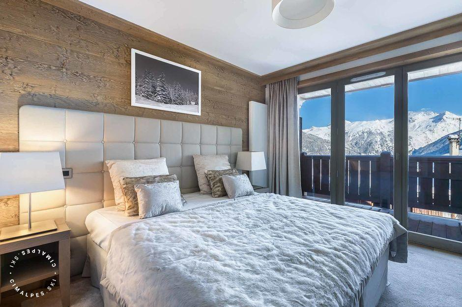 salon-appartement-carré-blanc-231-courchevel-village