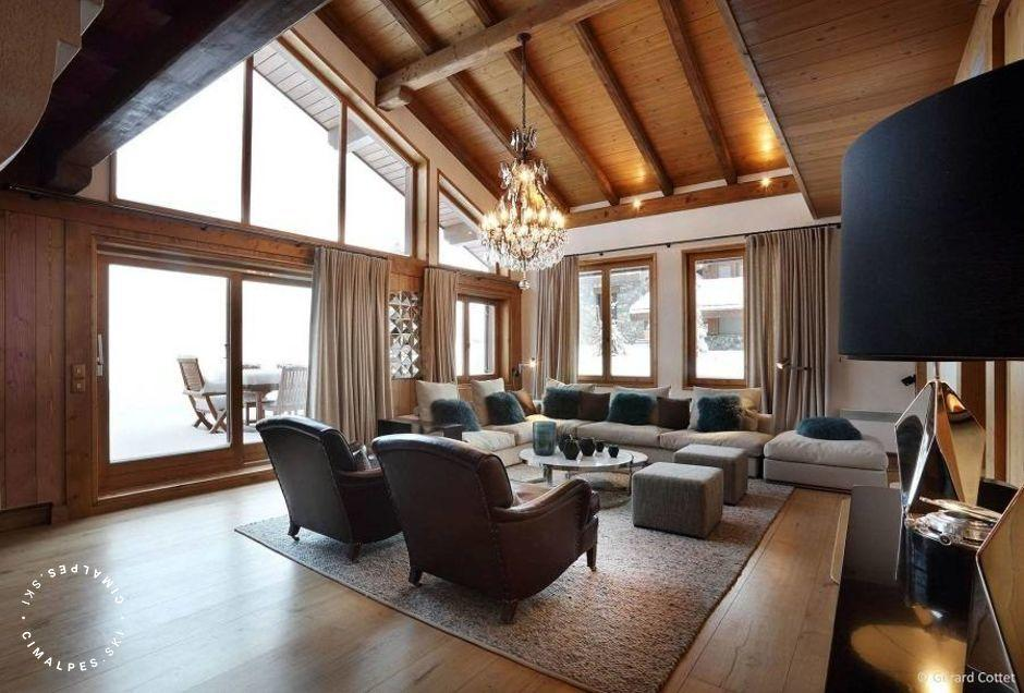 salon-chalet-beaumont-courchevel-moriond