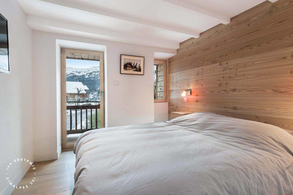 chambre-appartement-razaz-meribel