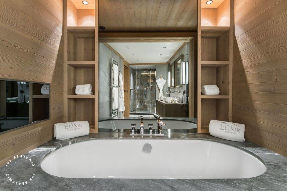 6 Bathrooms That Will Make You Travel Blog Cimalpes