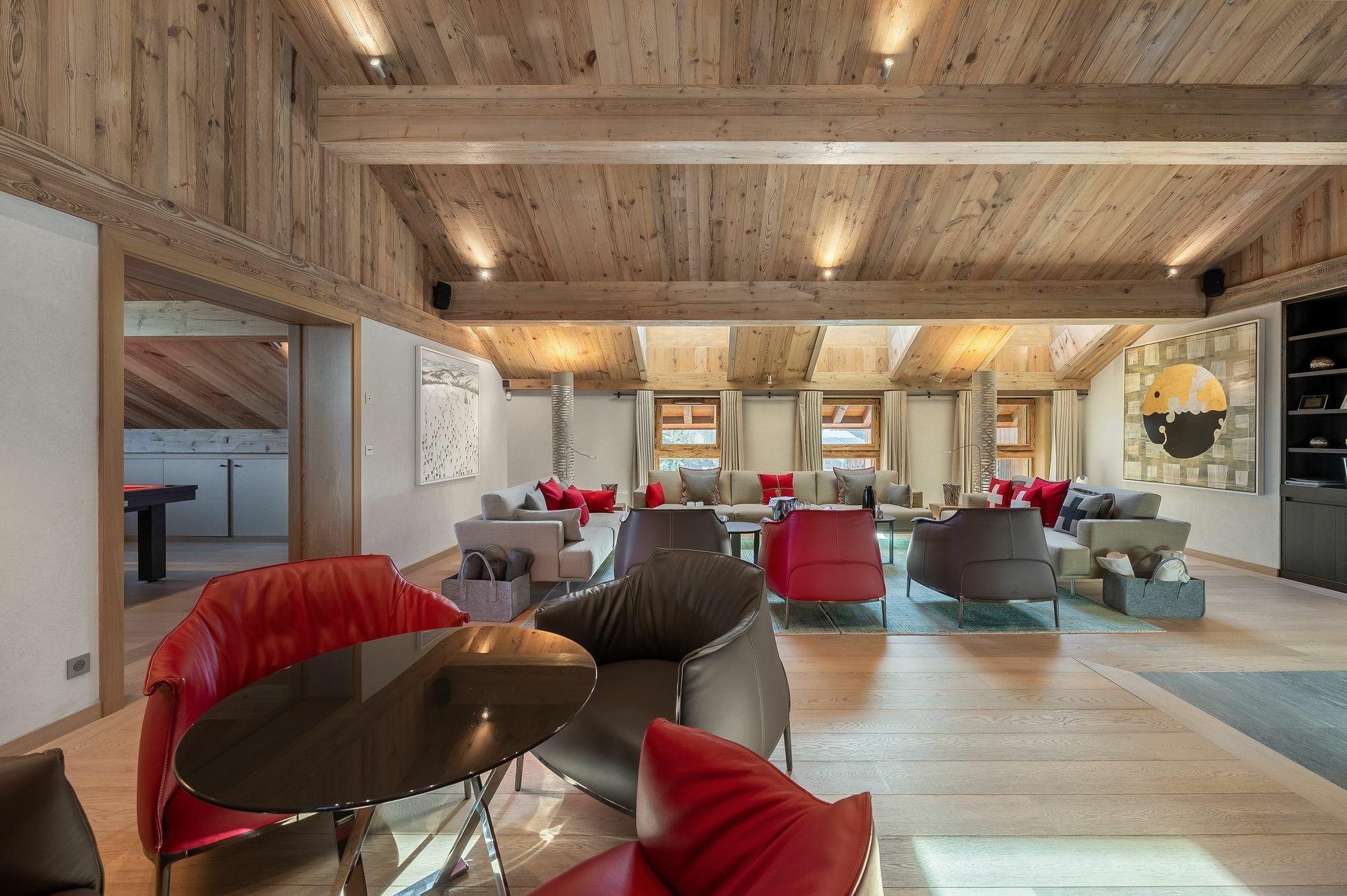 Meribel accommodation chalets for rent in Meribel apartments to rent in Meribel holiday homes to rent in Meribel
