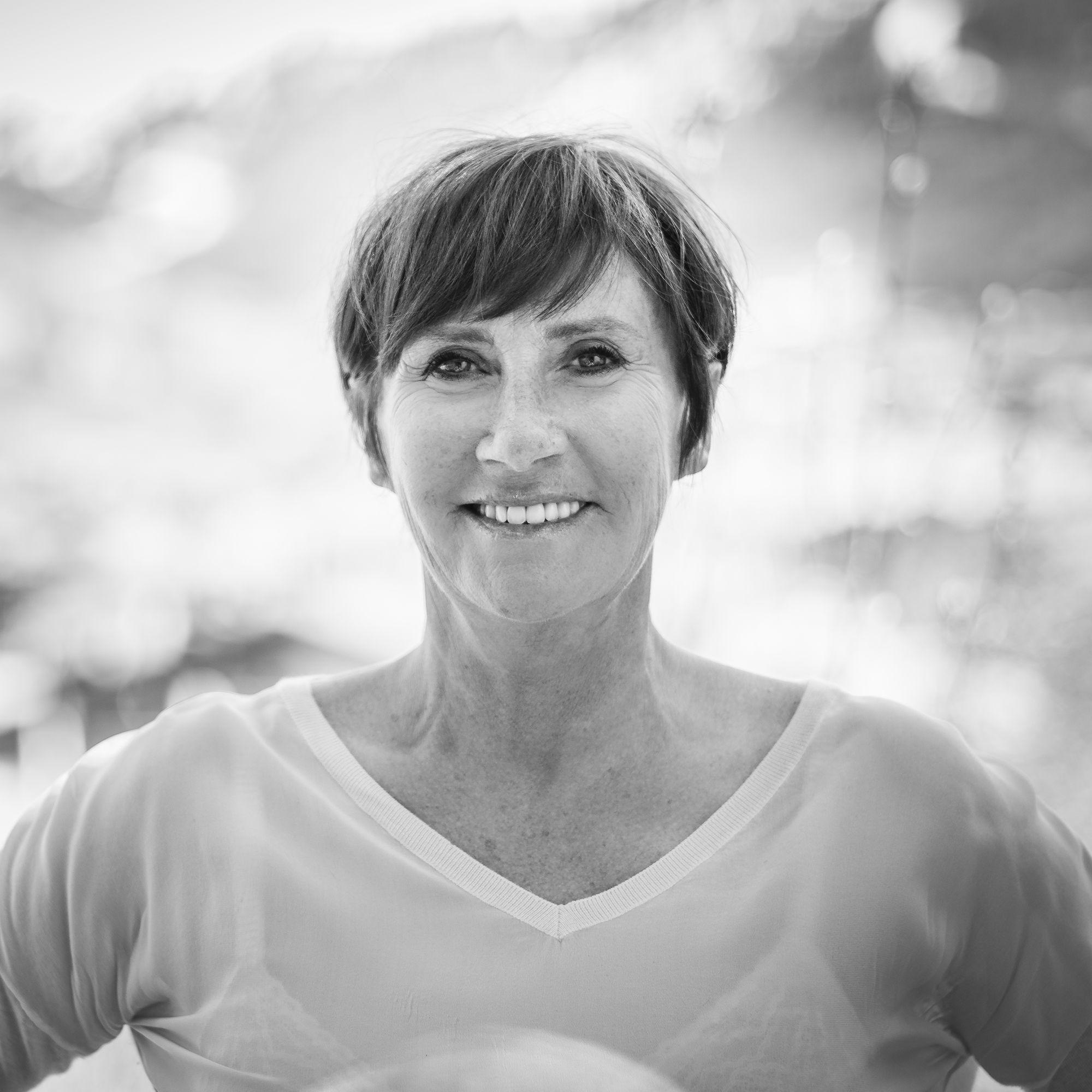 Hélène Delval | Property Sales Manager | Cimalpes