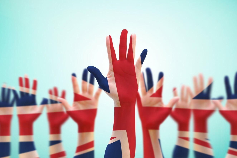 Brexit : la fin de l'incertitude relance les investissements britanniques dans les Alpes | Journal Cimalpes