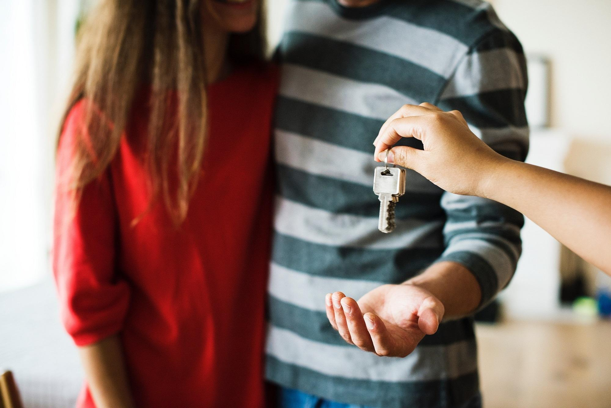 Investing in a property in the mountains? Five tips before making a first purchase